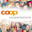 Cooperazione icon