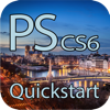 Learn Photoshop CS 6 Quickstart edition - Serge Ramelli