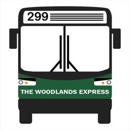 The Woodlands Express