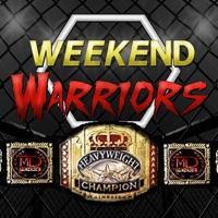 Weekend Warriors Pro Hack Online Generator  img