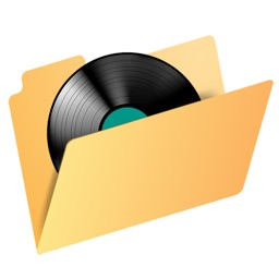 Album Tracker