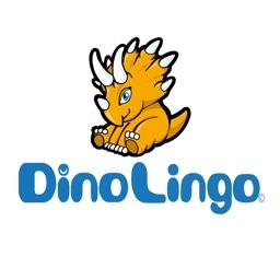 DinoLingo: Languages for kids