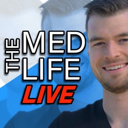 The Med Life - Live Simulation
