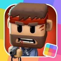 Codes for Minigore - GameClub Hack
