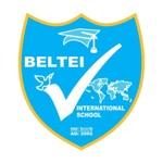 BELTEI International School
