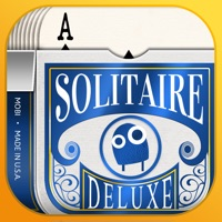 Solitaire Deluxe® 2 free Coins and Spin hack