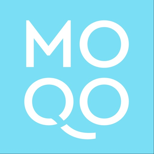 Download MOQO Work free for iPhone, iPod and iPad
