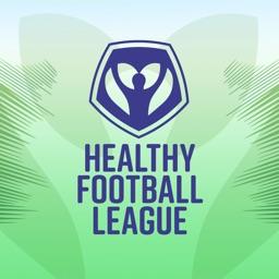 Healthy Football League