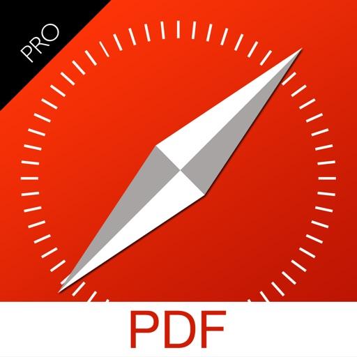 PDF Converter (sites to pdf )