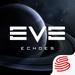 EVE Echoes Hack Online Generator