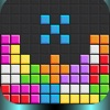 Crazy Brick - 35 Shapes Puzzle Reviews