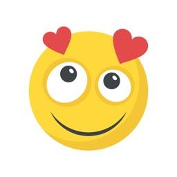 Emojify!