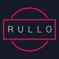 Codes for Rullo Hack