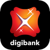 digibank by DBS