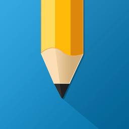 Ícone do app myHomework Student Planner