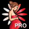 App Icon for WomanLog Pregnancy Pro App in Indonesia App Store