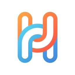 HoopU - Live Video Chat