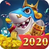 Fishing Casino - Ocean King Hack Resources Generator online