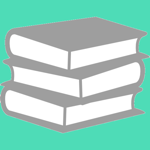 Читать Книги Самиздат Samlib на пк