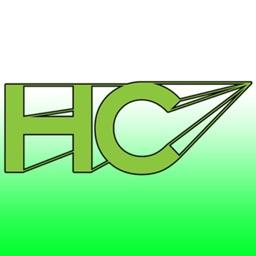 HCInc