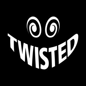Twisted - Text & Chat Stories Books app