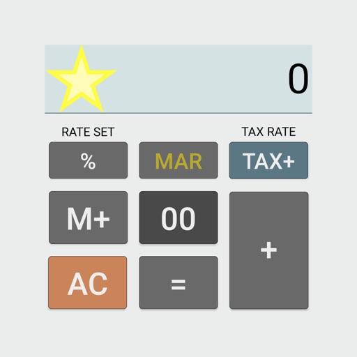 iCalc Pro: General Calculator