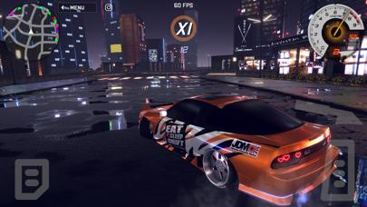 CrashMetal - Open World Racingのおすすめ画像9