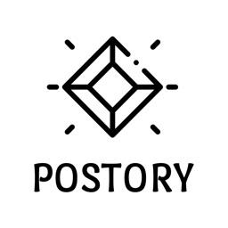 Postory - StoryArt Story Maker