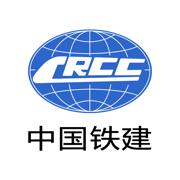中铁建设集团有限公司华中分公司-智慧工地
