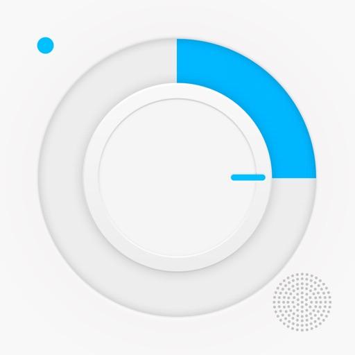 每日英语听力-每天更新的英语泛听资源库