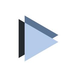 Video Speed - Change & Edit