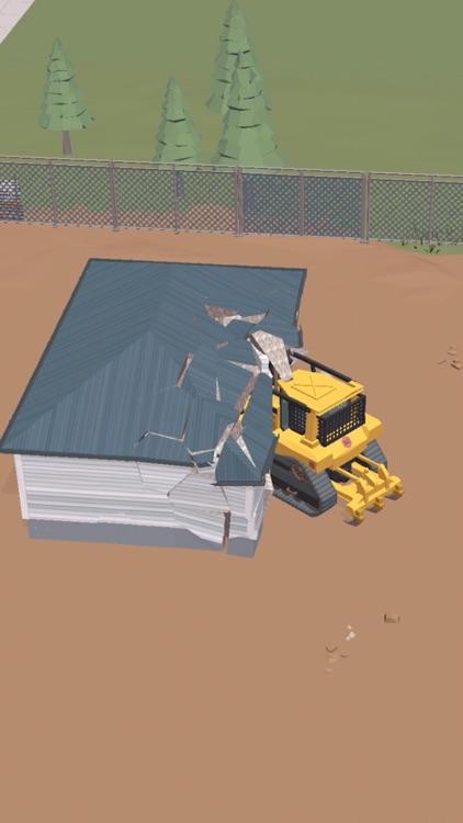 Build it 3D screenshot-4