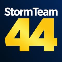 Storm Team 44