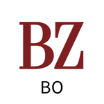 BZ Berner Oberländer