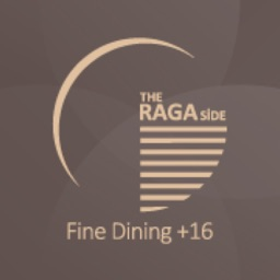 The Raga Side