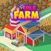 Idle Farm Tycoon - Cash Empire - iPadアプリ