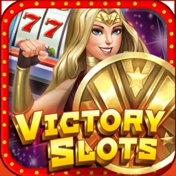Victory Slots Casino Game