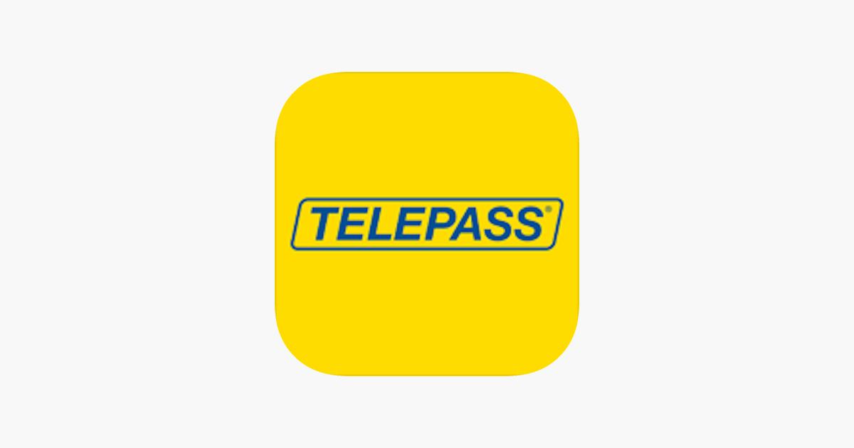 telepass family