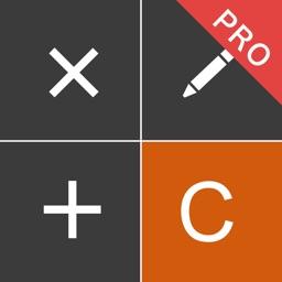 DayCalc Pro - Note Calculator