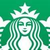 67. Starbucks