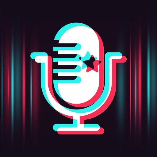 Celeb Voice Filter - Talkz