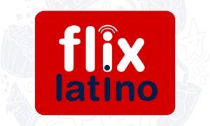 FlixLatino