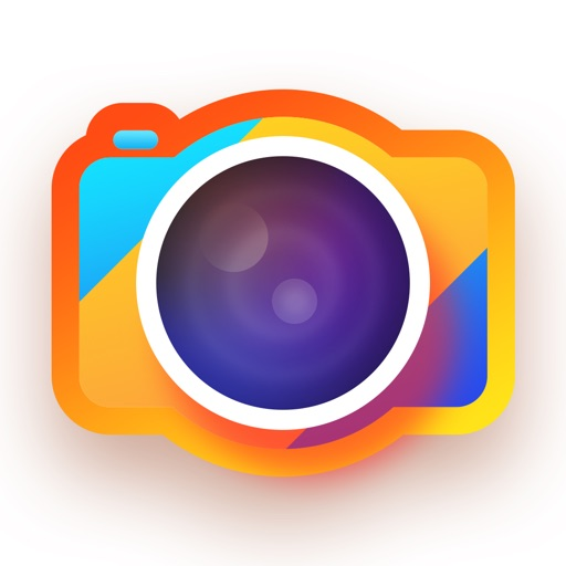 Bingo Cam: Tune Your Photo