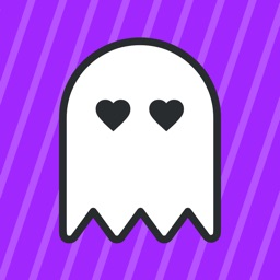 Liker Ghost Story for IG