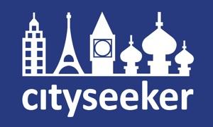 cityseeker: city guide