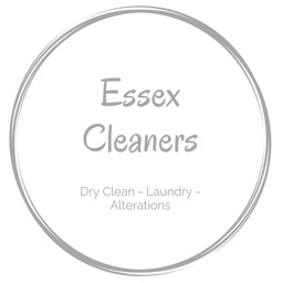 Essex Cleaners