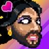 Wurst Burst: the story of Flappy Singer!