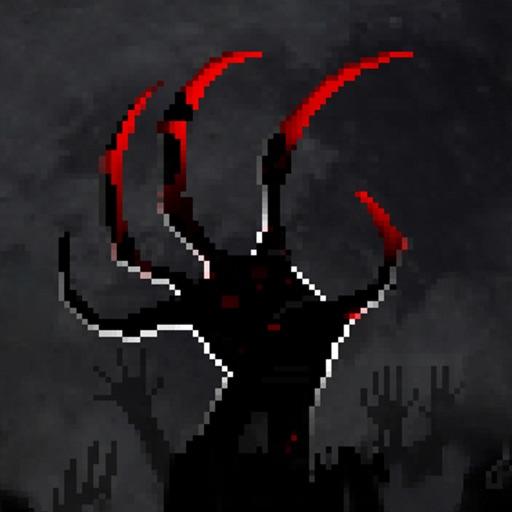 Zombie Night Terror