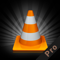 App Icon for VLC Remote Pro! App in Ukraine App Store
