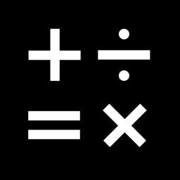 Calculate - Tape Calculator